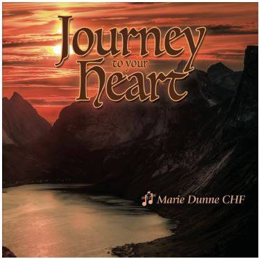 Journey To Your Heart