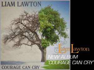 lawton courage